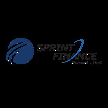 Sprint Finance