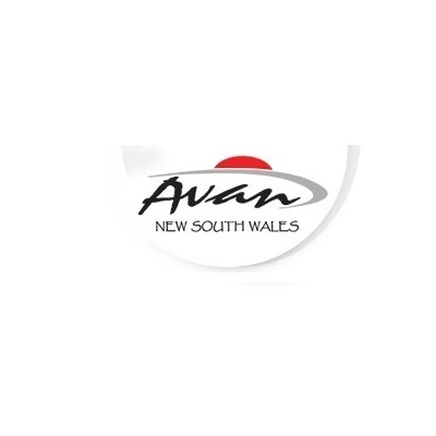 Avan New South Wales