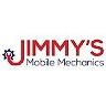 Jimmy's Mobile Mechanics