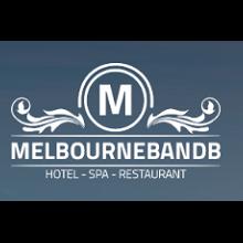 Melbourne BandB Stay