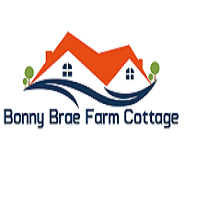 Bonny Brae Farm Cottage