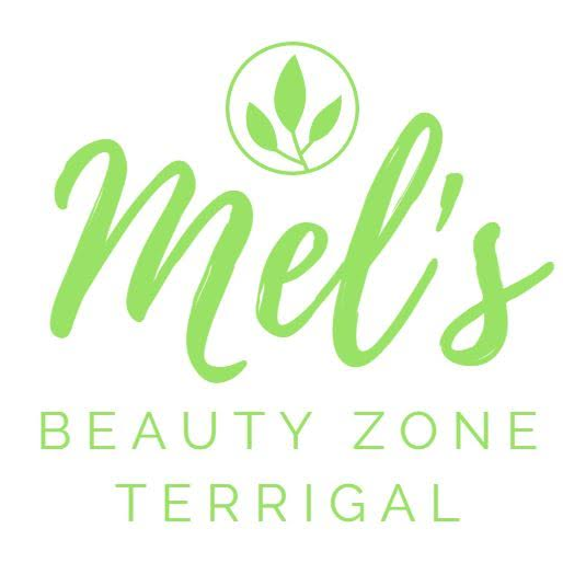 Mel's Beauty Zone