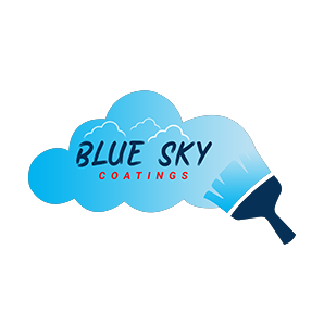 Blue Sky Coatings - Commercial Painting Melbourne