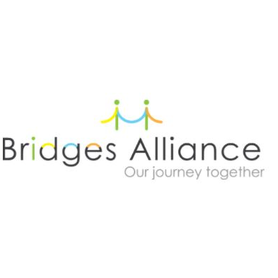 Bridges Alliance