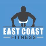 East Coast Fitness