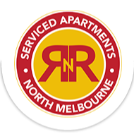 RNR Serviced Apartments North Melbourne