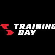 Training Day Gym Clayton