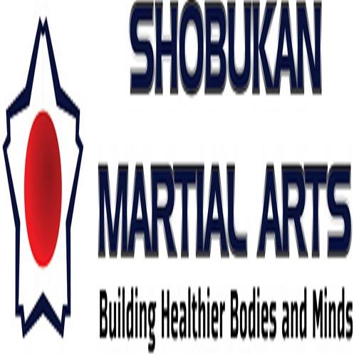 Martial Arts Academy Perth