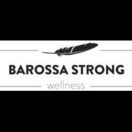 Barossa Strong