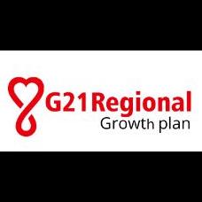 G21 Regional Growth Plan