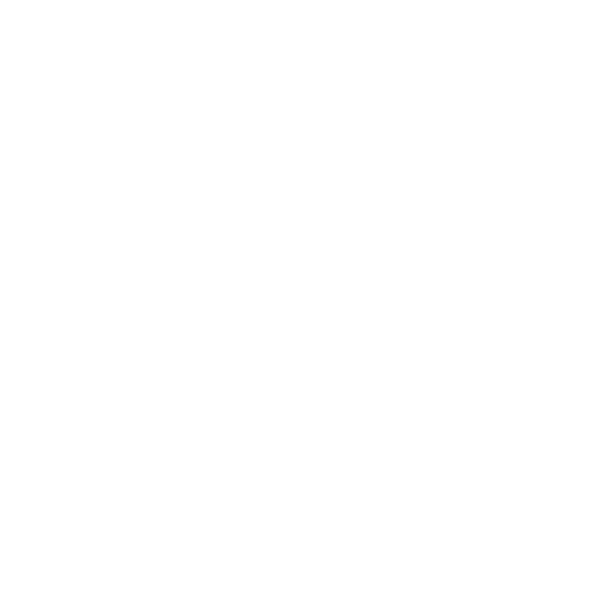 First National Real Estate Mulgrave