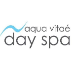 Aqua Vitae Day Spa Port Macquarie