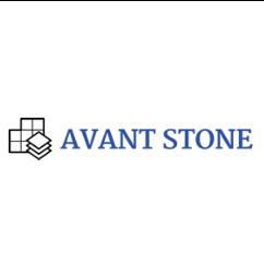 Avant Stone