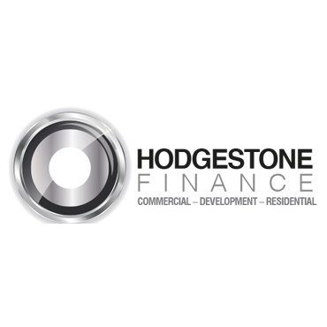 Hodgestone Finance