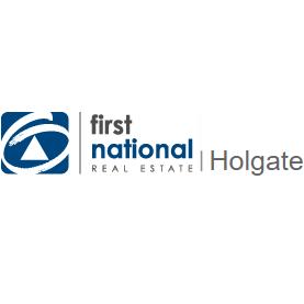 First National Real Estate Holgate