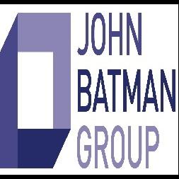 John Batman Group