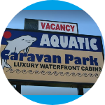 Aquatic Caravan Park