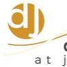 Dental at Joondalup