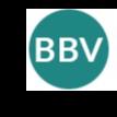 Business Brokers Victoria Australia