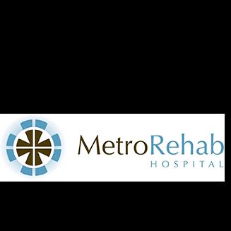 MetroRehab Hospital