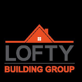 Lofty Building Group