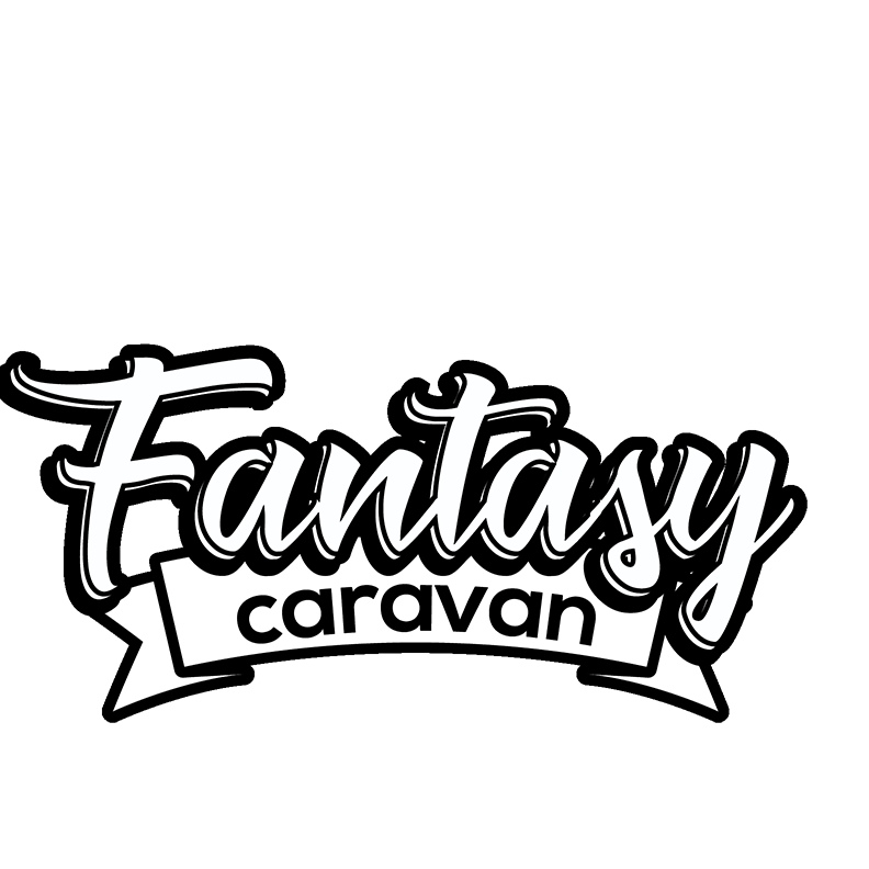 Fantasy Caravan - Off-Road, Hybrid & Luxury Caravans and Camper Trailers