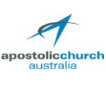 Apostolic Church Australia
