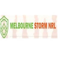 Melbourne Storm NRL