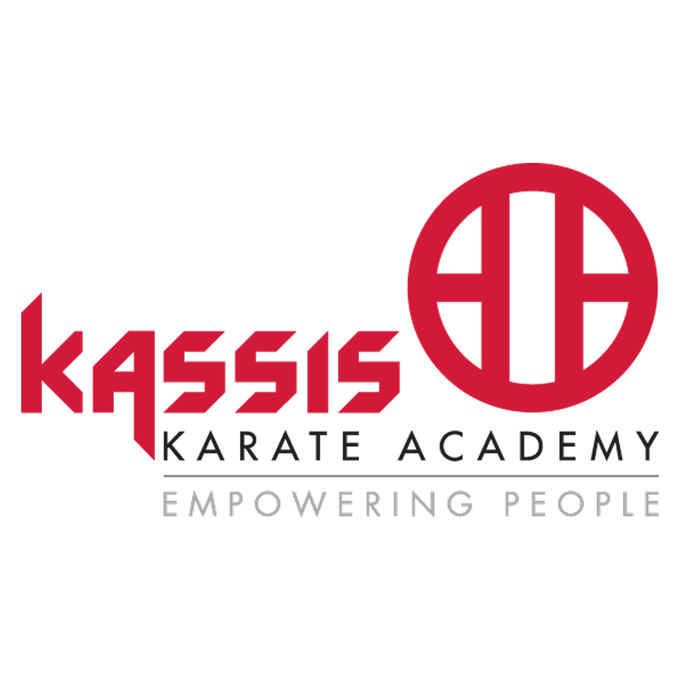 Kassis Karate Academy