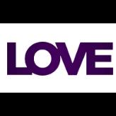 Love Realty Pty Ltd