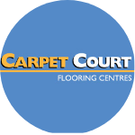 Design Carpets Carpet Court
