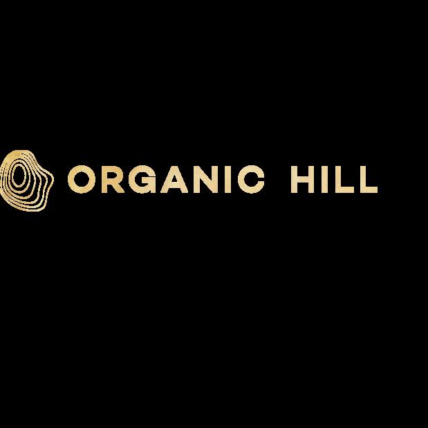 Organic Hill Wines