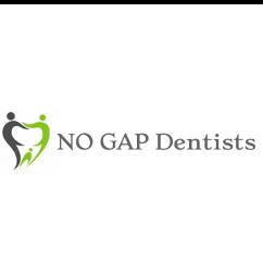 No Gap Dentists