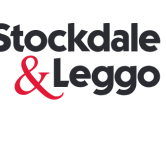 Stockdal leggo Real Estate Bannockburn