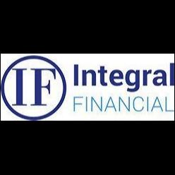 Integral Financial