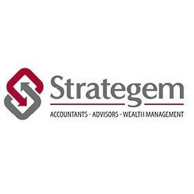 Strategem Financial Services