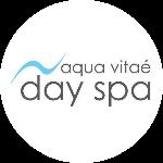 Aqua Vitae Day Spa