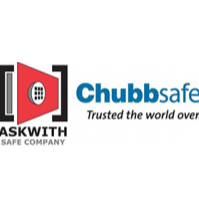 Askwith Safe Company