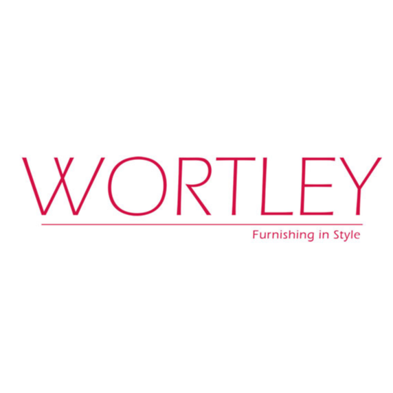 Wortley Group Pty Ltd