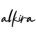Alkira Skincare