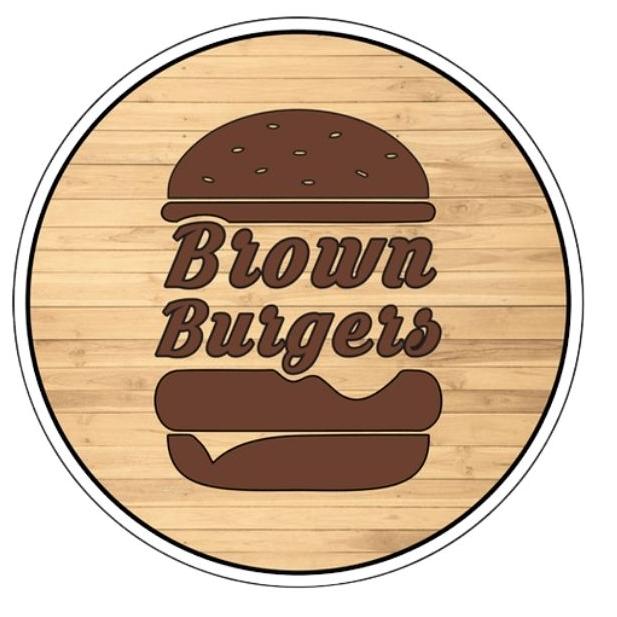 Brown Burgers