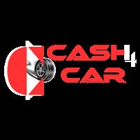 Cash4Car Services