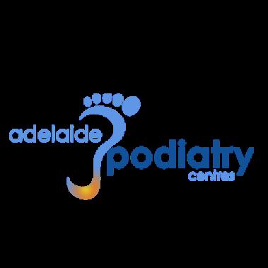Adelaide Ingrown Toenail Clinic