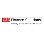 123 Finance Solutions