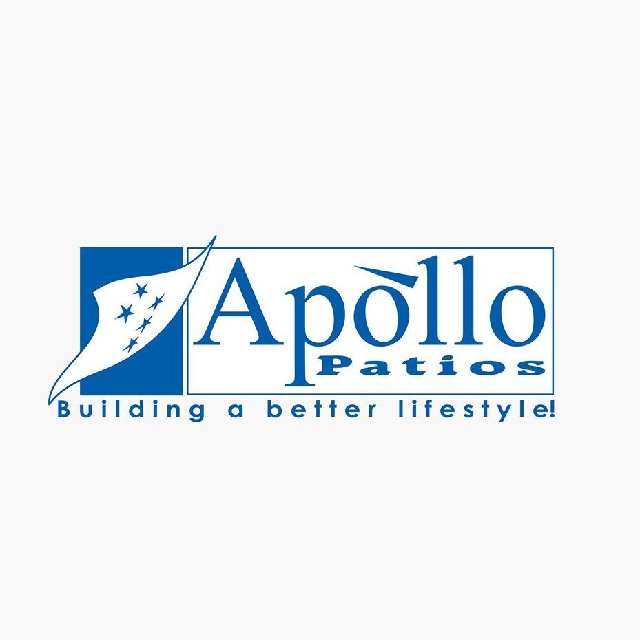 Apollo Patios