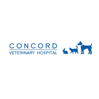 Concord Veterinary Hospital