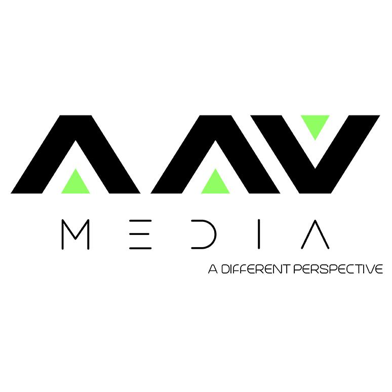 AAV Media