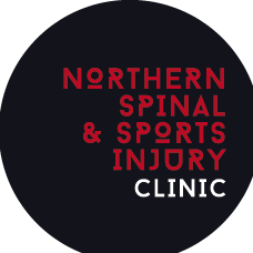 Northern Spinal & Sports Injury Clinic