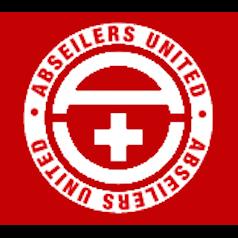 Abseilers United