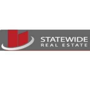 Statewide Real Estate